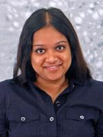 Ishita Khan