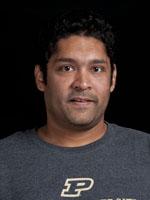 Md. Ariful Khan