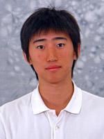 Dohyeong Kim