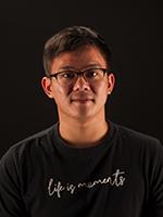 Tuan M. Lai