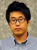 Jihwan Lee