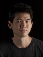 Wen-Chuan Lee