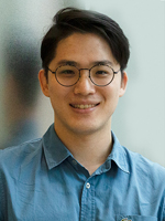 Younghun Lee