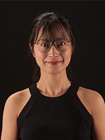 Yue Leng