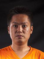 Yu-Jun Li