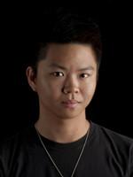 Binhao Lin