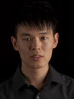 Young-San Lin