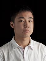 Chengyuan Lin