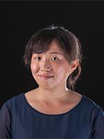 Ying-Chun Lin