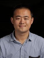Yingqi Liu