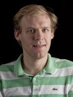 Leo Osvald
