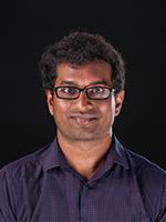 Ganapathy Mani