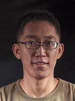 Jiayi Meng