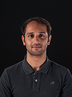 Mohammad Haseeb