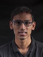 Vedant Mishra
