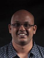 Mayank Kakodkar