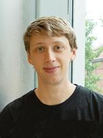 Evan R. Murphy