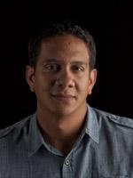 Miguel Villarreal-Vasquez