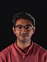 Rahul Nanda