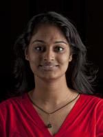Nithya  Raghavan