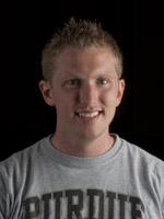 Brian Dale Olsen