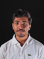Parameswaran Desigavinayagam
