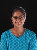 Panchapakesan Chitra Sruthi
