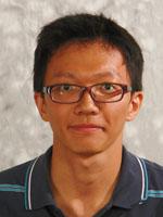 Fang-Yu Rao
