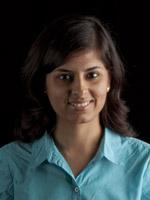 Riya  Charaya
