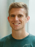 David P. Rowe