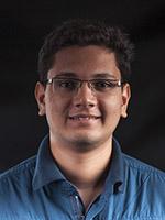 Raj Ketan Palkar
