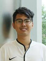Chonghao Sima