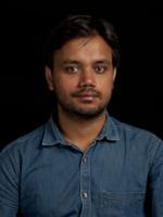 Vishwanath Singh