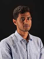 Susheel Suresh