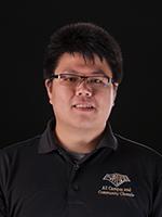 Sam K. Yap