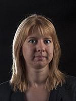 Tatiana Kuznetsova