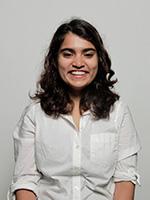 Tamalika Mukherjee