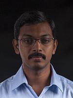 Vineeth Thomas Alex