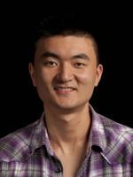 Tianhao Wang