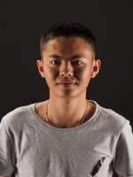 Xiao Wang photo