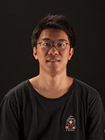Haoyang Wei