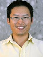 Meng-lin Wu