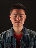 Qiuling Xu