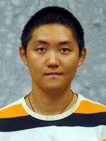 Yongyang Yu