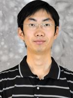 Zhiwei Zhang