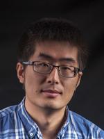 Xiaowei Zhang