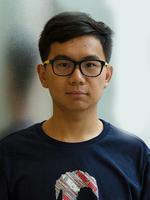 Maosen Zhang
