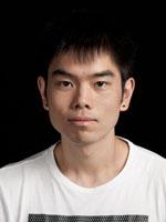Junzhe Zhang