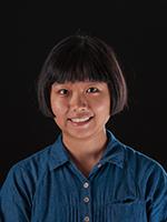 Tianai Zhao