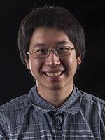 Samson S. Zhou